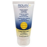 Rougj Hand Cream Protective Shea Butter 75mL