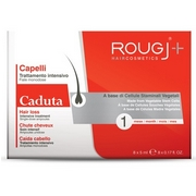 Rougj Hair Loss Intensive Treatment Ampoules 8x5mL
