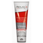 Rougj Shampoo Hair Loss 100mL