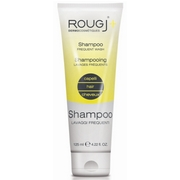 Rougj Shampoo Frequent Wash 125mL