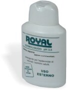 Royal Demoliquido 250mL