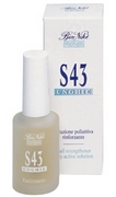 Bionike Onails S43 Nail Solution 14mL