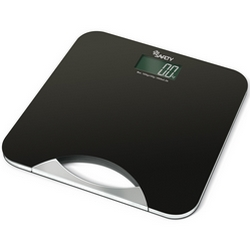 Safety Weighing-People Digital Scale 05400