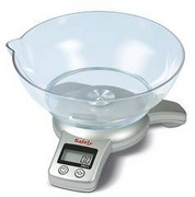 Safety Weighing-Food Digital Scale 05155