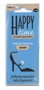 Saltrati Happy Time Strap