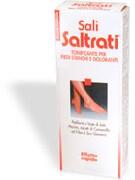 Saltrati Salts 400g