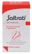 Saltrati Salts 200g