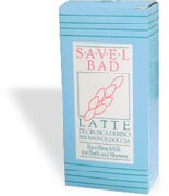 Savel Bad 250mL