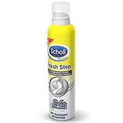 Dr Scholl Deo-Control Foot Spray 150mL