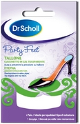 Dr Scholl Party Feet Heel