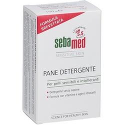 Sebamed Bread Dermatology 150g