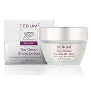 Serum7 Protective Day Cream for Normal Skin 50mL