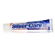 Silver Care Whitening 75mL