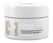 Dermon Singula Xpert Exfoliant 50mL