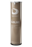 Dermon Singula Xpert Sublime 30mL