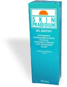 Skin Praesidium 75mL