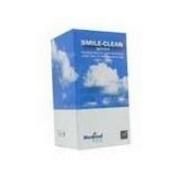 Smile Clean Gocce 100mL