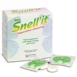 Snell-It 140g