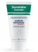 Somatoline Cosmetic Slimming Menopause Advance 1 150mL