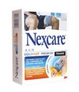 Nexcare ColdHot Premium