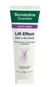 Somatoline Cosmetic Lift Effect Neck 50mL