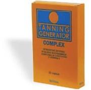 Tanning Generator Complex 12,8g