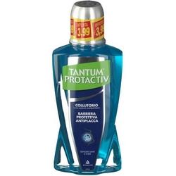 Tantum Protactiv Mouthwash 500mL