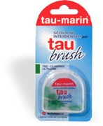 Tau-Marin Tau-Brush TM2