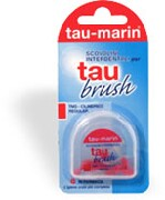 Tau-Marin Tau-Brush TM3
