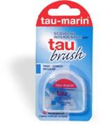 Tau-Marin Tau-Brush TM3C