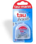 Tau-Marin Tau-Brush TM4