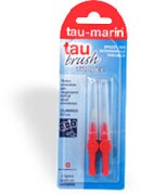Tau-Marin Tau-Brush Travel Cylindrical