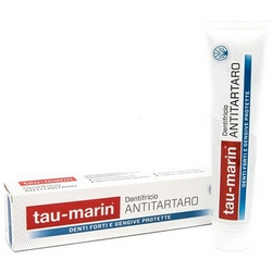 Tau-Marin Toothpaste Anti-Tartar 75mL