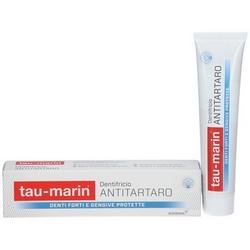 Tau-Marin Antitartaro Dentifricio 75mL
