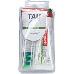 Tau-Marin Magnum Dentifricio 75mL