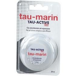 Tau-Marin Tau-Active Floss