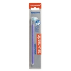 Tau-Marin Monociuffo Toothbrush