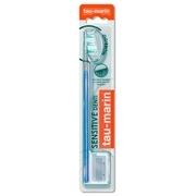 Tau-Marin Sensitive Teeth Toothbrush