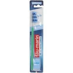 Tau-Marin Scalare 33 Soft Bristles Toothbrush