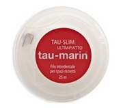 Tau-Marin Tau-Slim Ultrapiatto