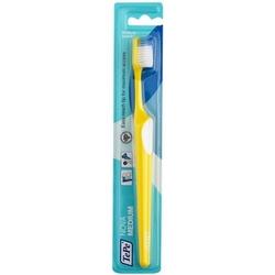 TePe Nova Medium Toothbrush