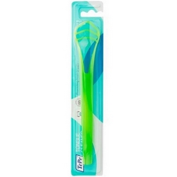 TePe Tongue Cleaner Colored