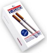 T-Fumo Classico Kit