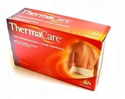 ThermaCare Neck-Shoulder-Wrist