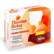 ThermoRelax Cervical Band