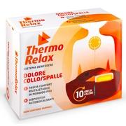 ThermoRelax Dolore Collo-Spalle