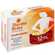 ThermoRelax Dolore Schiena