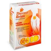 ThermoRelax Dolori Schiena Spalle