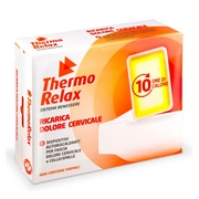 ThermoRelax Ricarica Dolore Cervicale