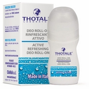 Thotale Active Refreshing Deo Roll-On 100mL